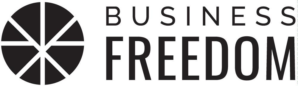 BF-logo-black