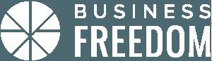 BF-logo-white