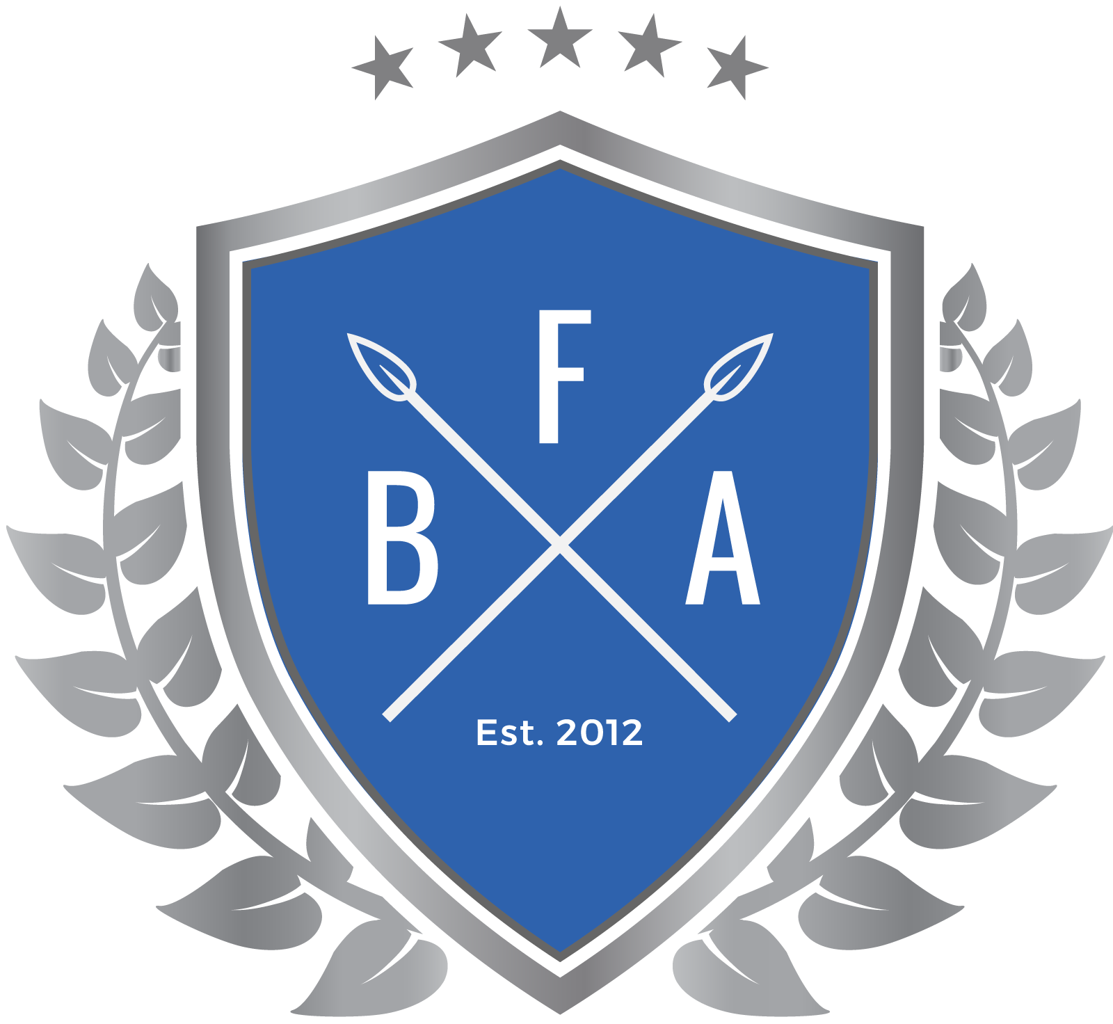 BFA-crest_1600