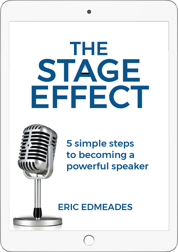 bfsa-stageeffect-ebook-ipade