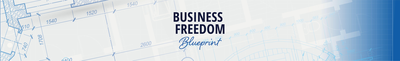 24.253-BF-Blueprint _Background header_vv_06.19.2018