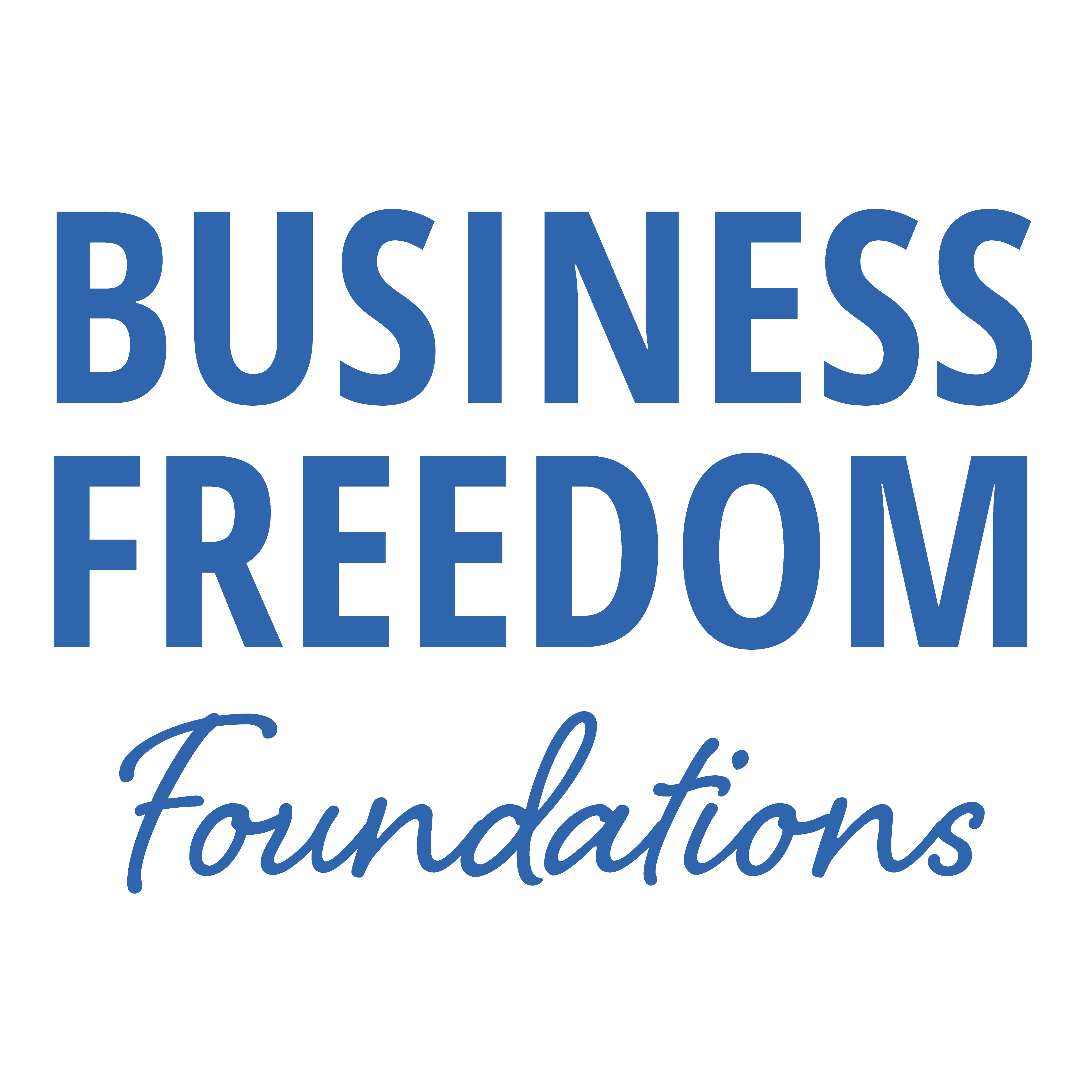 24.253-BF Foundations Blue Logo_vv_07.23.2018
