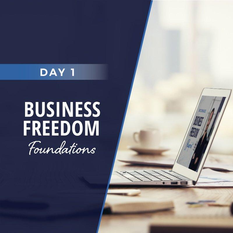 24.253_BF-Foundation-Post_-Day-1_800x800_vv_07.16.2018