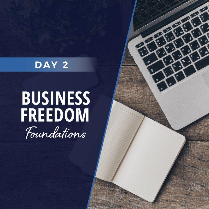 24.253_BF-Foundation-Post_-Day-2_800x800_vv_07.16.2018