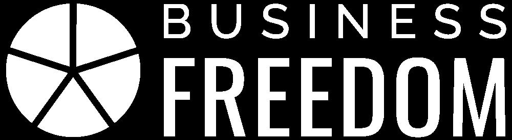 BF-pie-logo-white