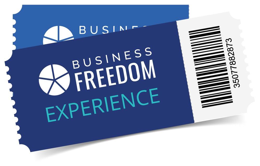 BF_bonus-bfe-tickets