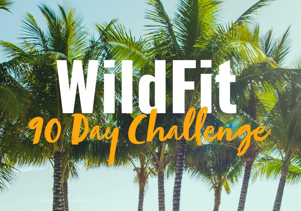 BF_bonus-wildfit-90-challenge-dp