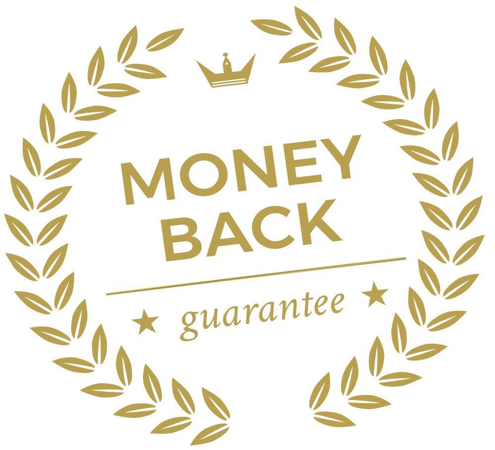 BF_money-back-guarantee
