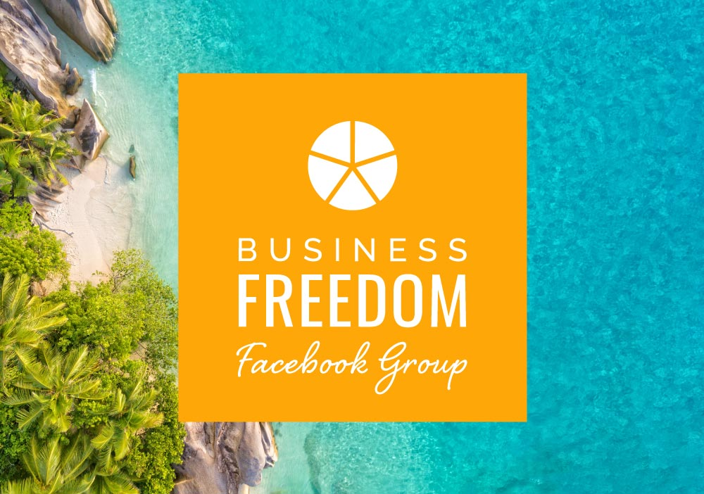 BF_offer-fb-group