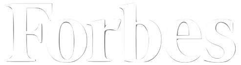 forbes_logo-white_burned