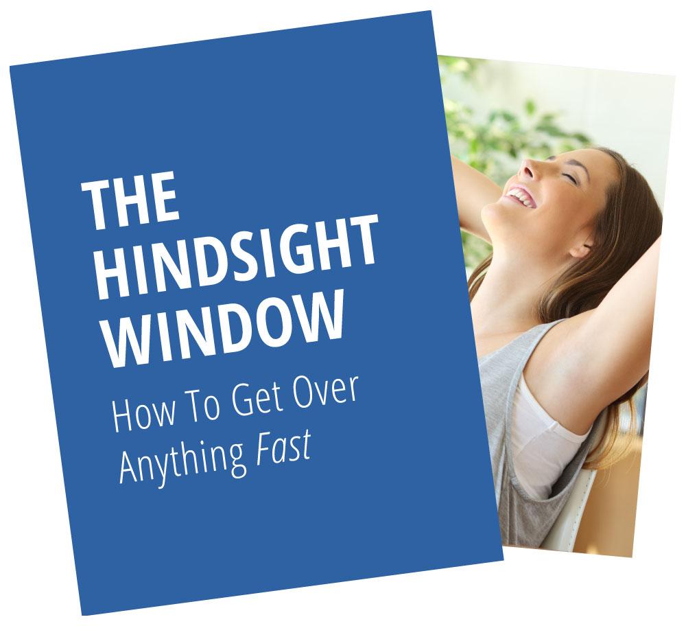 BF-Hindsight-Window-01