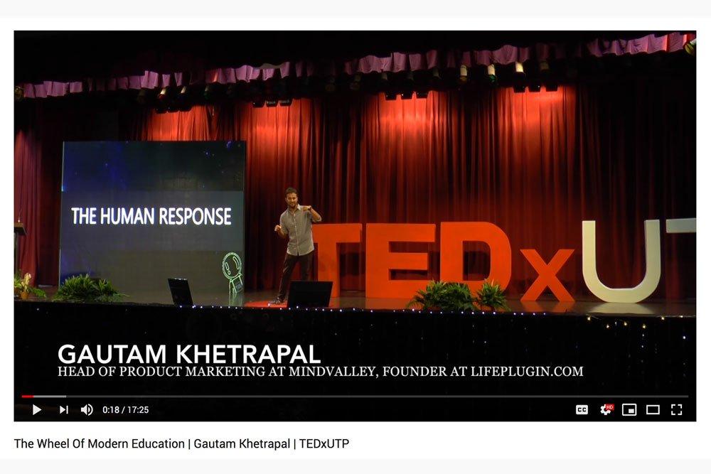 24.269_TEDx-Gautam-Khetrapal-Wheel-Modern-Education
