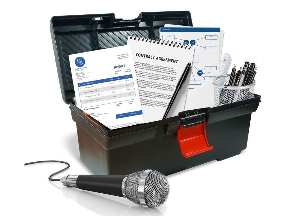 SAM-toolbox-kit-graphic_web