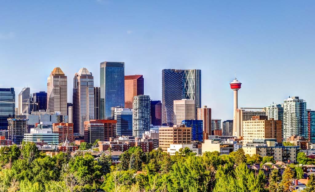 BFSA-Calgary-1024x624