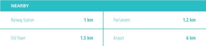 24.280_BFE-Tallinn-November-2020-transportation
